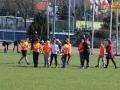 dzieci rugby 001