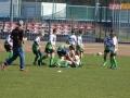 dzieci rugby 004