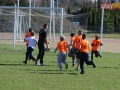 dzieci rugby 005