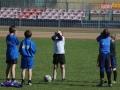 dzieci rugby 006