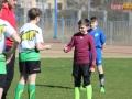 dzieci rugby 008
