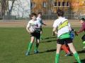 dzieci rugby 009