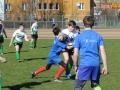 dzieci rugby 010