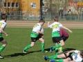 dzieci rugby 011