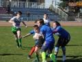 dzieci rugby 013