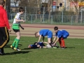 dzieci rugby 014