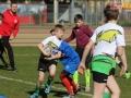 dzieci rugby 015