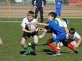 dzieci rugby 016