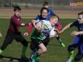 dzieci rugby 017