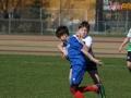 dzieci rugby 018