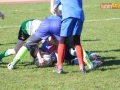 dzieci rugby 019