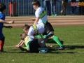 dzieci rugby 020