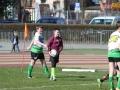 dzieci rugby 021