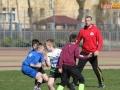 dzieci rugby 022