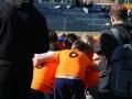 dzieci rugby 023
