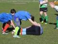 dzieci rugby 024