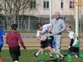 dzieci rugby 025