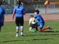 dzieci rugby 026