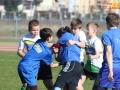 dzieci rugby 027