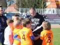 dzieci rugby 028