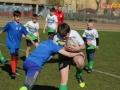 dzieci rugby 029
