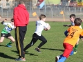 dzieci rugby 030