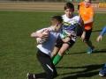 dzieci rugby 032