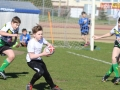 dzieci rugby 033