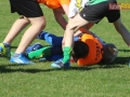 dzieci rugby 034