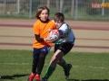 dzieci rugby 035