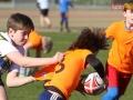 dzieci rugby 036