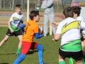 dzieci rugby 037