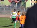 dzieci rugby 038