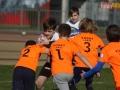dzieci rugby 039
