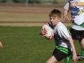 dzieci rugby 040