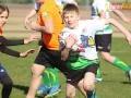 dzieci rugby 041