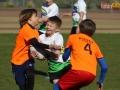 dzieci rugby 042