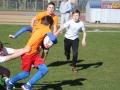 dzieci rugby 043