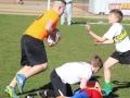 dzieci rugby 044