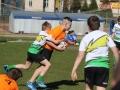 dzieci rugby 045