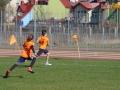dzieci rugby 046