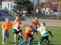 dzieci rugby 047