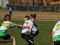 dzieci rugby 048