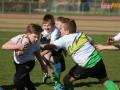 dzieci rugby 049