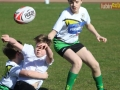 dzieci rugby 050