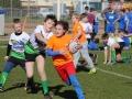 dzieci rugby 052