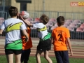 dzieci rugby 053