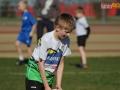 dzieci rugby 054
