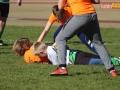 dzieci rugby 056