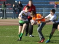 dzieci rugby 057